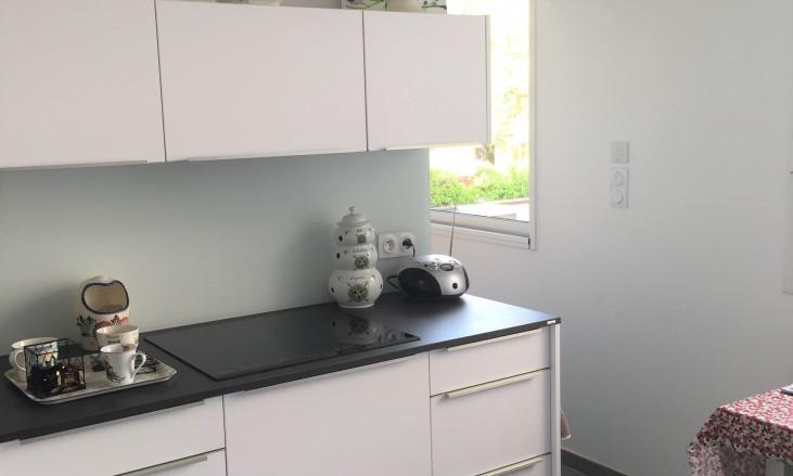 changement de d cor et r novation nerg tique civel. Black Bedroom Furniture Sets. Home Design Ideas
